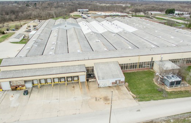 Phoenix_Warehouse_-_Exterior