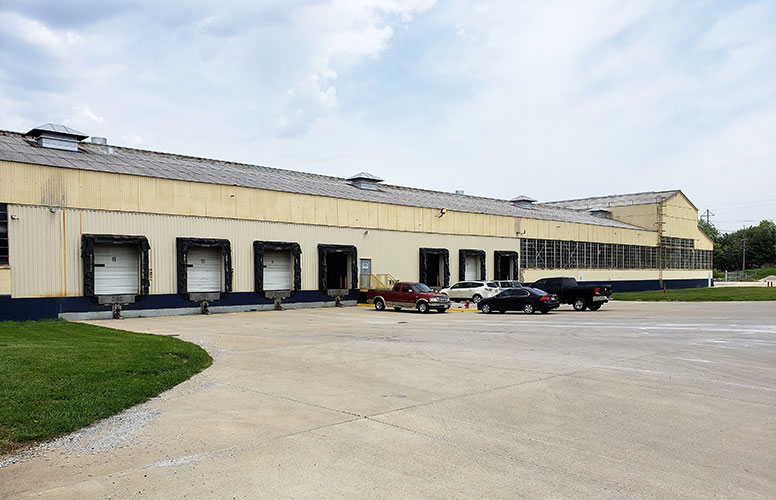 Phoenix_Warehouse_-_Loading_Area