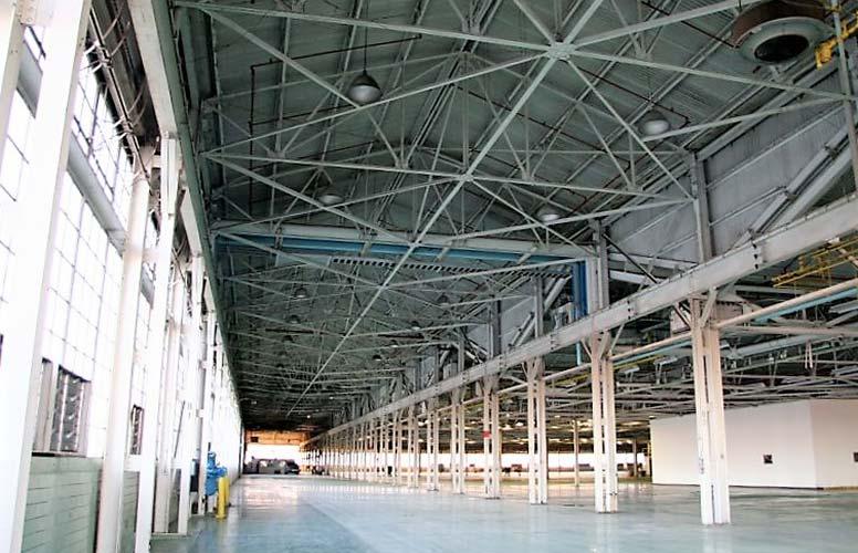 Phoenix_Warehouse_Interior